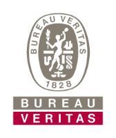 Working at Bureau Veritas 112 Reviews Indeedcom