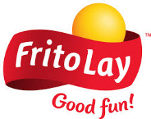 Working as a Route Sales Representative at FritoLay 628 Reviews