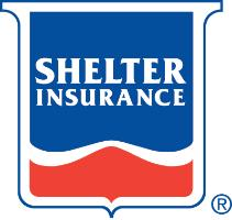 Shelter Insurance - go to company page