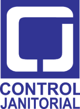 Control Janitorial Barrie