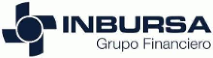 logotipo de la empresa Grupo Financiero Inbursa