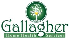 Gallagher Home Health Services, LLC