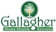 Gallagher Home Health Services, LLC
