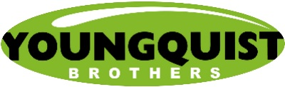 Youngquist Brothers Inc logo