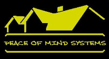 Peace of Mind Systems Ltd.