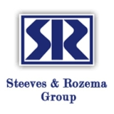 Steeves and Rozema Group - go to company page