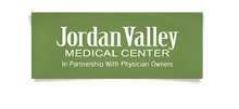 IASIS Healthcare - Jordan Valley Medical Center
