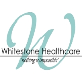 Whitestone Healthcare, LLC