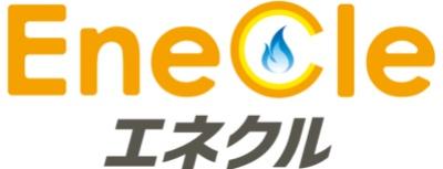 堀川産業株式会社のロゴ