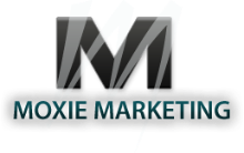Moxie Marketing, Inc.