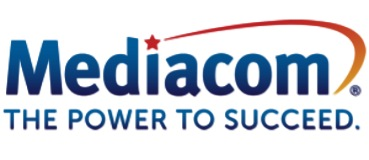 Mediacom Communications Corporation