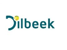 groep Dilbeek logo