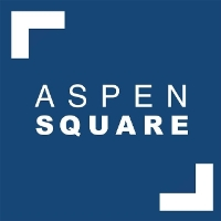 Aspen Square Management logo