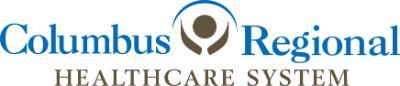 Columbus Regional Healthcare System