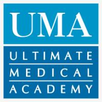 Ultimate Medical Academy - go to company page