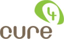 Logo van Cure4