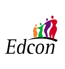 Jobs At Edcon Indeed Co Za