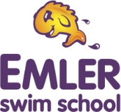 Emler Swim School Careers And Employment