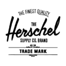 Herschel Supply Company logo