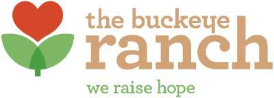 The Buckeye Ranch