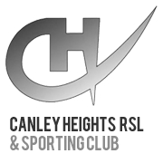 Canley Heights RSL & Sporting Club logo