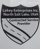LAKEY ENTERPRISES LLC
