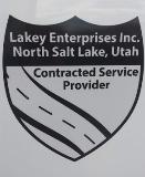 LAKEY ENTERPRISES LLC