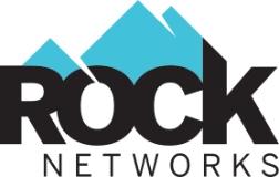 ROCK Networks logo