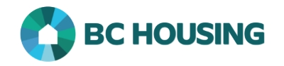 Logo BC Housing