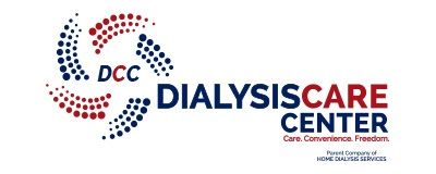 Dialysis Care Center