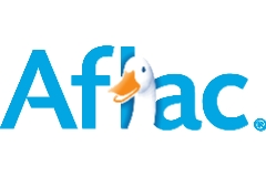 Aflac Chicago
