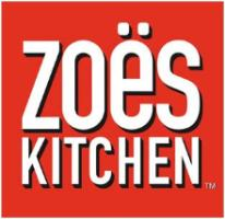 Zoes Kitchen Near Me zoes kitchen, inc. careers and employment | indeed