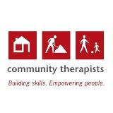Community Therapists logo