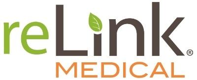 reLink Medical, LLC logo