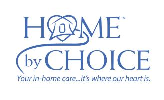 177459b1c2a Home By Choice Careers and Employment