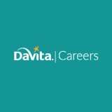 Patient Care Tech... Willing to Train! - DaVita - Hudson, WI thumbnail