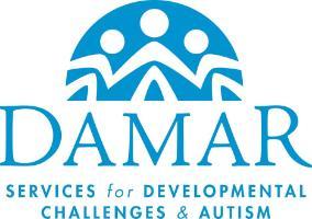 Damar Services