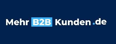 mehrB2BKunden.de-Logo