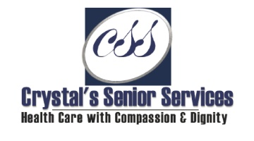 Crystal S Senior Services Careers And Employment Indeed Com