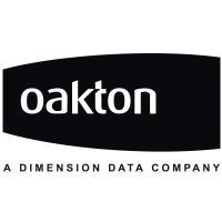 at oakton indeed