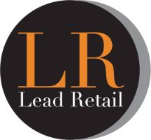 Lead Retail logo
