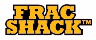 Frac Shack International Inc.
