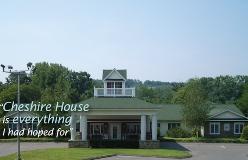 Cheshire House Nursing and Rehabilitation Center