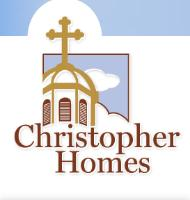 Christopher Homes, Inc