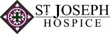 St Joseph Hospice