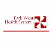 Park West Health System, Inc.