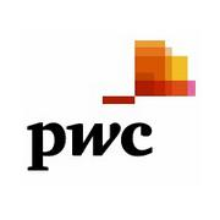 Unternehmensprofil von PwC aufrufen