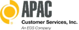 APAC Customer Services