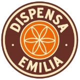 Logo DISPENSA EMILIA
