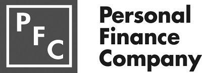 Personal Finance Company